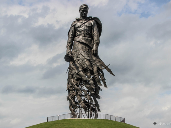 «Ростелеком» принял участие в захоронении останков воинов-связистов, найденных в ходе поисковой экспедиции «Ржев, Калининский фронт»