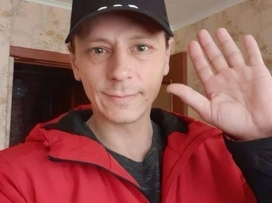 """За сведения о """"рыбинском маньяке"""" назначили полмиллиона"""