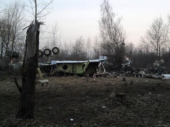 Песков: Россия не выдаст Польше своих диспетчеров