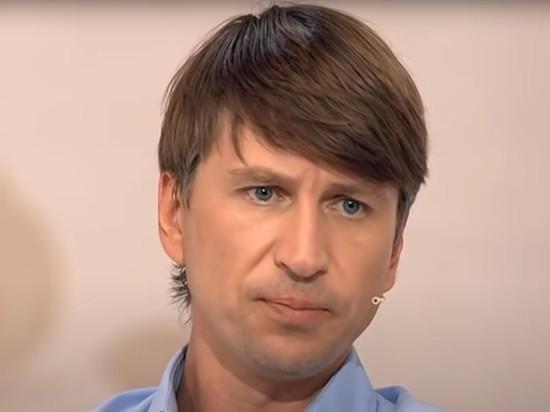 Ягудин высказался о возращении Медведевой к Тутберидзе