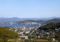 В четверг, 17 сентября в МИА «Россия сегодня» состоялась пресс-конференция, посвященная итогам оценки эффективности внедрения в Находкинском морском торговом порту экологических технологий