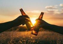 Забайкалье не попало в список самых «пьющих» регионов России