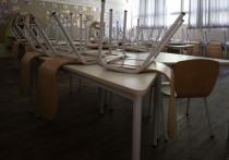 С 17 сентября все учебные заведения и детские сады в Израиле вновь закрыли свои двери для детей