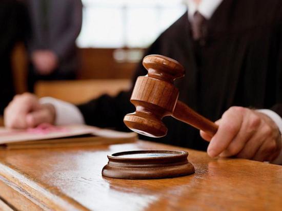 В Твери мужчину приговорили к колонии строгого режима за поддельные права