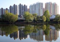 В четверг 17 августа ВТБ уменьшил ставку по «Ипотеке с господдержкой» на...