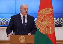 Прояснились основные технические детали предоставления Минску российского кредита на полтора миллиарда долларов