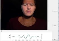 Технологию, способную считывать нарушения сердечных ритмов по видеоизображению лица человека, изобрели ученые из МГТУ имени Баумана
