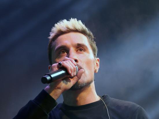 Серьезный скандал вспыхнул в семействе любимого певца Димы Билана