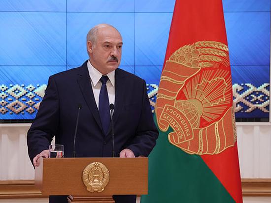 Кредит уйдет на затыкание дыры в банковской системе Белоруссии
