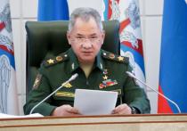Восточный военный округ продолжает последовательно наращивать группировку войск