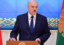 Продолжающийся внутриполитический кризис вынуждает власти Белоруссии закрыть границы со странами ЕС – Польшей и Литвой, а также с Украиной