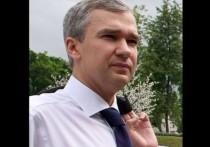 Латушко упрекнул Лукашенко за желание превратить Белоруссию в КНДР