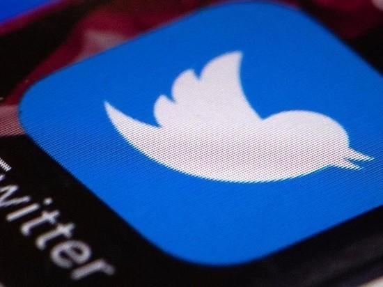 Twitter восстановил аккаунт Консервативной партии Нью-Йорка