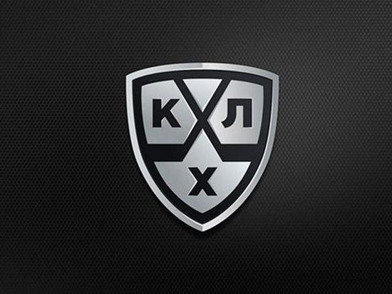 """Матч хоккейного """"Локомотива"""" отменен по неизвестным причинам"""