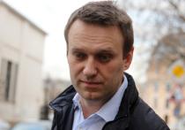 Российский адвокат Александр Грибаков сообщил, что близким оппозиционера Алексея Навального может грозить до семи лет лишения свободы за вывоз из России бутылки со следами отравляющего вещества