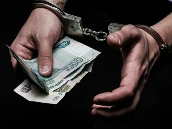 В Дагестане возбуждено уголовное дело в отношении чиновника