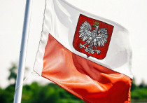 Польские читатели отреагировали на статью Wirtualna Polska о решении Варшавы подать запрос на временный арест трех диспетчеров из России по делу о крушении польского правительственного самолета в Смоленске, а также отметили абсурдность этого предложения