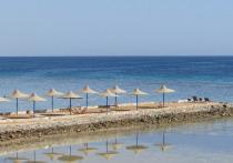 Цены на отдых в Египте будут приемлемыми для туристов из России