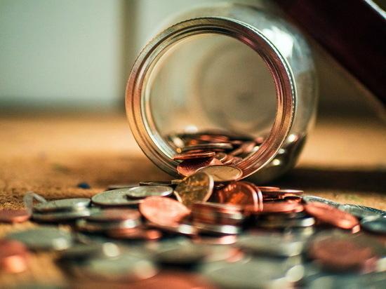 Юрист рассказал, как защитить банковский вклад от мошенников