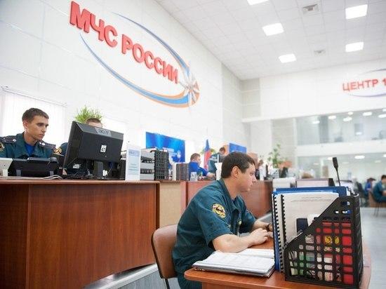 Пресс-служба следственного комитета сообщила о том, что уголовное дело в отношении бывшего руководителя Главного управления МЧС России по Астраханской области, а также начальника первого отряда противопожарной службы разрешилось в суде
