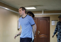 Суд отказался возвращать жене полковника Захарченко почти 600 тыс. руб