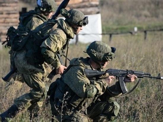 В Белоруссии резко усилили режим охраны границы