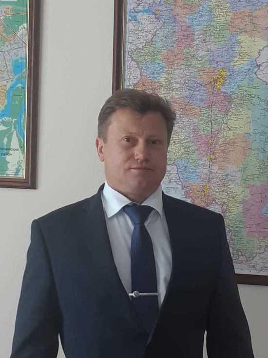 Совбез Башкирии: «Нужно обеспечить защиту от проникновения идей терроризма»