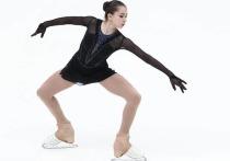 После просмотра произвольной программы Камилы Валиевой на контрольных прокатах в Москве олимпийская чемпионка-1994 Оксана Баюл предсказала юным фигуристкам серьезные проблемы со здоровьем уже в ближайшем будущем.
