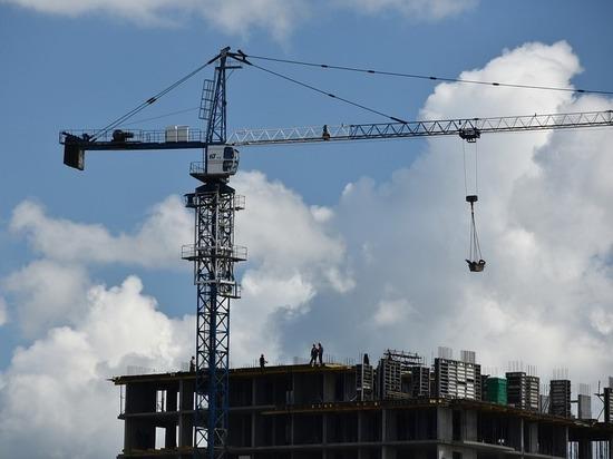 На Ставрополье подвели итоги по переходу на проектное финансирование
