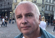 МИД РФ сообщил про отмену визита в Берлин Сергея Лаврова