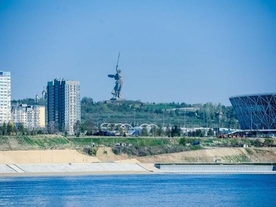 В Волгоградской области на 11,9% снизилась уличная преступность