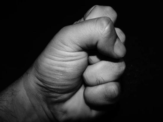 Демонстрация превосходства: в сквере двое псковичей забили до смерти незнакомца