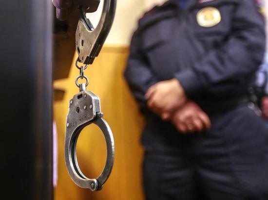 МВД: краснодарец палкой избил прохожего за резкое замечание по поводу ярких штанов