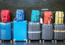 Россияне назвали пять стран, которые они не желают посетить,  даже если туда будут продаваться доступные туры – такой опрос провел сервис по планированию путешествий