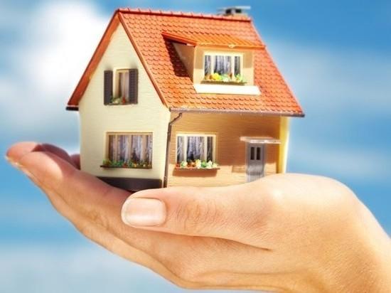 Жители Тверской области могут получить ипотеку под 2,7%