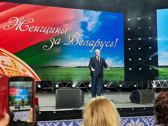 """Гонорар не предусматривался"""