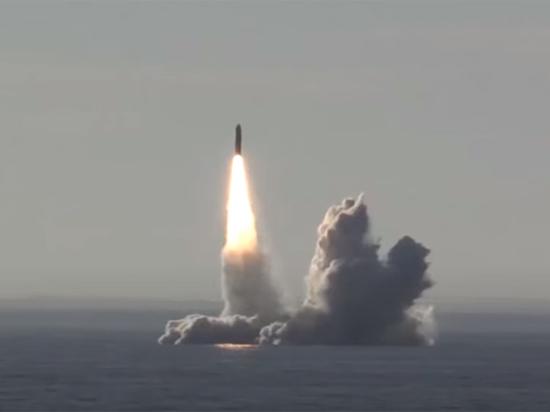 Участилась воздушная и морская разведка в Черном море
