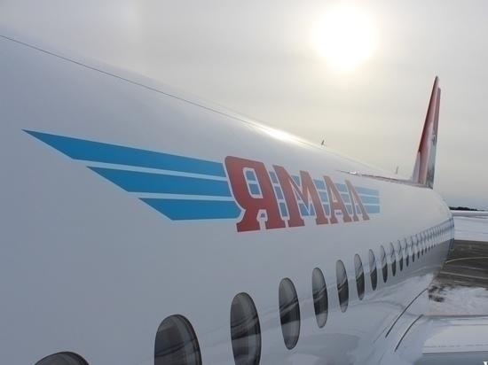 Новые радиолокаторы появились в аэропорту Салехарда