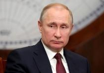 Владимир Путин вряд ли расстроился из-за виртуального формата юбилейной сессии Генассамблеи ООН, хотя изначально собирался быть там лично