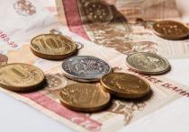 Новосибирцы готовы брать кредиты чаще, чем другие сибиряки