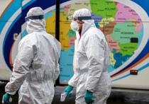 Как в разных странах компенсируют понесенные из-за коронавируса потери