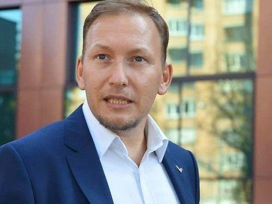 Подходит к концу шестая неделя протестов в Белоруссии