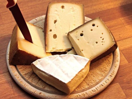 Германия: Rhöner Hofkäserei отзывает сыр «Four Seasons Italy» из-за заражения сальмонеллой