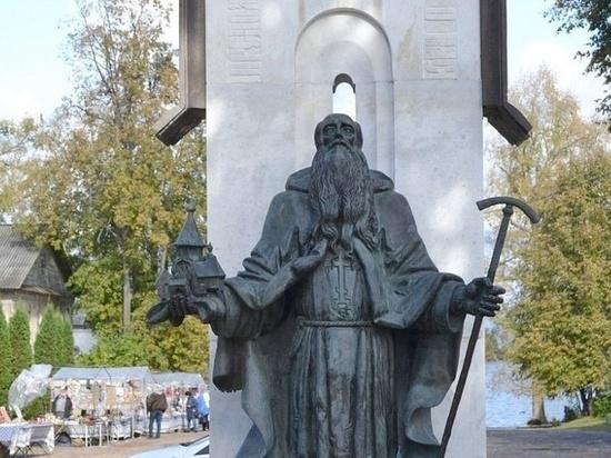 В Тверской области готовятся к юбилею обретения мощей святого