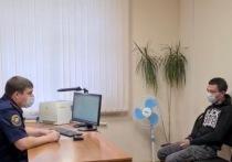 Житель Подмосковья задержан за попытку убийства рязанской семьи