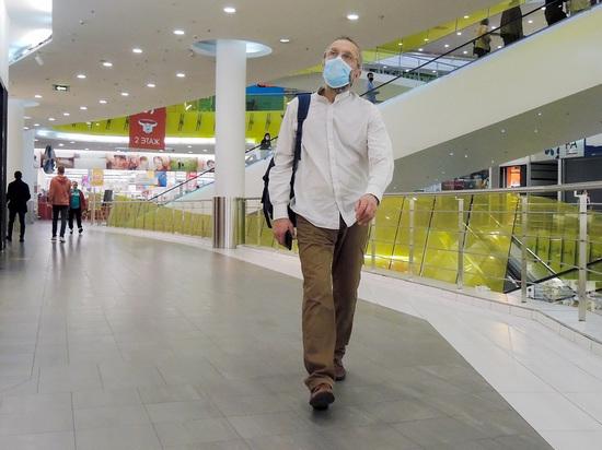 В разгар пандемии коронавируса многие серьезные эксперты предрекали, что торговые центры не переживут даже первую волну кризиса