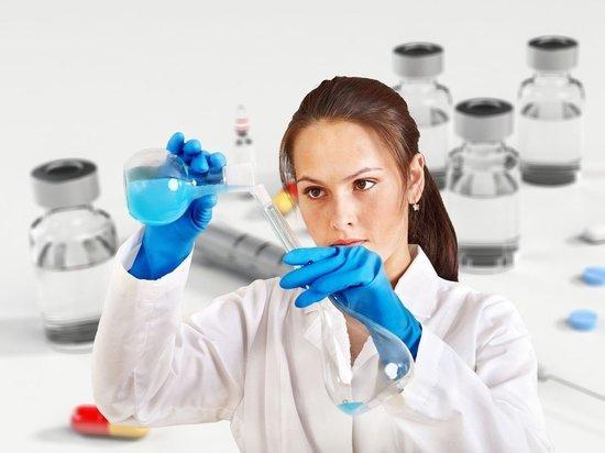 Эксперты: не всем хватит вакцины от COVID-19