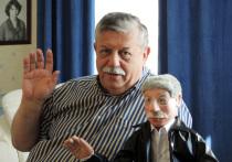 Подробности госпитализации и смерти телеведущего Михаила Борисова стали известны «МК»