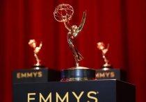 Emmy Awards 2020 в пижаме вместо смокинга или вечернего платья