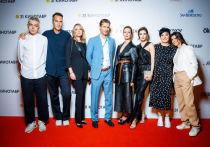 Итоги «Кинотавра»: главный приз достался картине «Пугало»